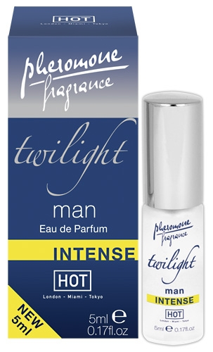 twilight - Menge: 5ml