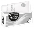 anal WHITENING cream - Menge: 75ml