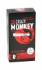 Crazy Monkey X-large, Color 12er