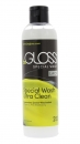 beGLOSS! SPECIAL WASH PVC 250 ml