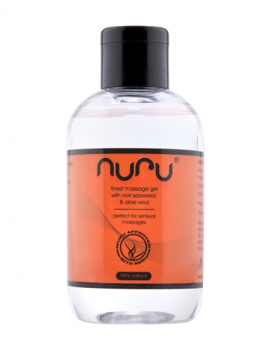 Nuru® Gel 100 ml